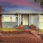 sell house fast Orlando FL; sell my house fast Orlando FL; sell a house fast Orlando FL; sell your house fast Orlando FL; sell home fast Orlando FL;; need to sell house fast Orlando FL; need to sell my house fast Orlando FL; we buy houses Orlando FL; we buy homes Orlando FL; I buy houses Orlando FL; I buy homes Orlando FL; cash home buyers Orlando FL cash house buyers Orlando FL; fast home buyers Orlando FL; fast house buyers Orlando FL; how to sell house fast Orlando FL; sell house quickly Orlando FL ;; sell house for cash Orlando FL; buy my house Orlando FL ; buy my house fast Orlando FL; sell without a Realtor Orlando FL; sell house without an agent Orlando FL ; sell house with tenant Orlando FL; sell house without repairs Orlando FL ; sell vacant house Orlando FL;
